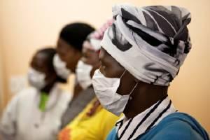 US researchers develop rapid blood test for TB