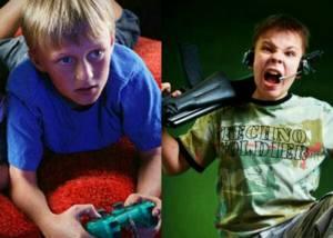 """วิธีเลือก """"เกม"""" ที่เหมาะสมให้ """"ลูก"""" เล่นแต่ละวัย ป้องกันเสพติดความรุนแรง"""