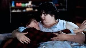 """""""เธอคือแม่ในการแสดงที่ยอดเยี่ยมที่สุดของผม"""" … """"ลีโอนาร์โด"""" ไว้อาลัย """"ดาร์ลีน เคตส์"""" ผู้ล่วงลับ"""