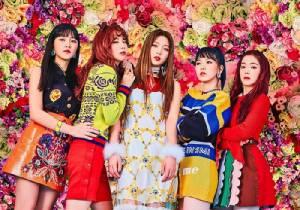 """"""" EXO-C.B.X , Red Velvet , Romeo"""" รวมตัวขอเจอแฟนคลับขึ้นคอนเสิร์ตเดียวกันในไทย"""
