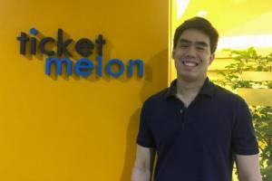 เปิดตัว www.ticketmelon.com แพลตฟอร์มที่รวบรวมกิจกรรมต่างๆ ไว้บนเครือข่ายออนไลน์