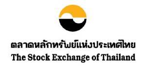 NEWS ชี้แจงข้อมูลเพิ่มเติมเกี่ยวกับรายการเงินให้กู้ยืมระยะสั้นแก่ TNEWS