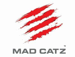 """ผู้ผลิตอุปกรณ์เสริมชื่อดัง """"Mad Catz"""" ประกาศล้มละลาย"""