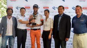 Mena Tour คัดแชมป์ลุยพีจีเอ ดีนแอนด์เดลูก้าฯ