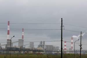 เวียดนามไฟเขียวโรงงานเหล็กไต้หวันผ่านเงื่อนไขสิ่งแวดล้อม พร้อมเดินเครื่องผลิตครั้งแรก