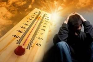 """""""หน้าร้อน"""" ฤดูพีกคนไทยฆ่าตัวตายสูง เปิด 9 สัญญาณเตือนโรคซึมเศร้า"""