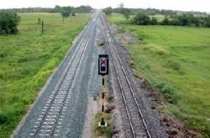 """ไฟเขียวเปิดประมูลใหม่ 10 เม.ย. บอร์ดรถไฟอนุมัติ TOR ทางคู่ นำร่อง """"หัวหิน-ประจวบคีรีขันธ์"""""""