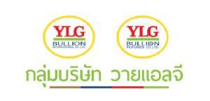 YLG เผยไตรมาสแรกปี 60 ราคาทองพุ่ง 8.4% สูงสุดในรอบ 1 ปี พร้อมแนะกลยุทธ์ลงทุนรับดอกเบี้ยขาขึ้น
