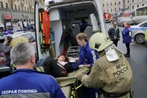 """Weekend Focus : รัสเซียผวา """"บึ้มรถไฟ"""" คร่า 14 ศพ อิสลามิสต์จัดหนักลูบคม """"ปูติน"""""""