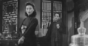 10 หนังจีนยอดเยี่ยมตลอดกาล