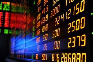 """""""SET"""" เผยเดือน มี.ค. เงินฝรั่งไหลเข้าตลาดเกิดใหม่ทั้งเอเซีย ยอดรวม Q1/60 กว่า 6.3 พันล้านบาท"""