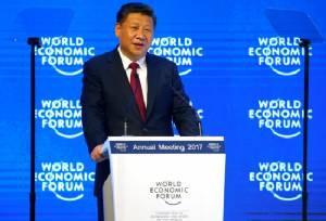 China remains world's biggest executioner: Amnest