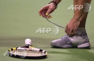 'Catastrophic failure': why shoelaces come undone