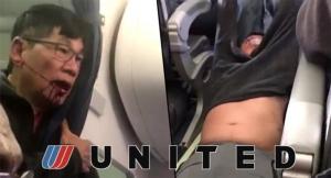 กรณี United Airlines...Overbooking จองเกินกี่ที่นั่ง สถิติหรือนั่งเทียน?