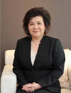 """""""พาณิชย์"""" จับเข่า """"ส.ธนาคารไทย"""" วิเคราะห์ปัญหา กม.หลักประกันทางธุรกิจ ขยายทาง SME ถึงแหล่งทุน"""