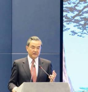 จีนจัดอีเวนท์ใหญ่ แนะนำมณฑลอันฮุย แนวหน้าเปิดจีนสู่โลกภายนอก