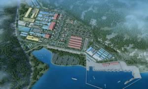 นายกฯ เวียดนามสั่งระงับก่อสร้างโรงงานเหล็ก $10,000 ล้าน-หมื่นไร่ หวั่นซ้ำรอยฟอร์โมซา