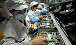 PwC ชี้ชะตาอนาคต ปัญญาประดิษฐ์จ่อปฏิวัติตลาดแรงงานโลก