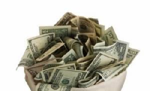 กสิกรไทยโชว์ผลงาน 1 ปี เปิดกลยุทธ์การลงทุนปี 60
