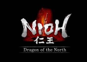 """Dragon of the North"" ส่วนเสริมแรกของ ""Nioh"" พร้อมจำหน่าย 2 พ.ค.นี้"