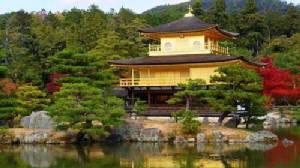 สถานที่ท่องเที่ยวญี่ปุ่น ที่ไหนถูกใจคนต่างชาติจนต้องบอกต่อ