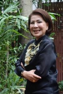"""รวิฐา พงศ์นุชิต  สางปัญหาผูกขาดดิวตี้ฟรีเมืองไทย """"ดิฉันต้องการให้ประชาชนได้รู้ว่าเป็นธรรมมันอยู่ตรงไหน"""""""