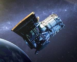 สสารมืดและพลังงานมืด: ปัจจัยที่กำหนดอนาคตของเอกภพ