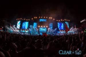 """""""S2O Songkran Music Festival 2017"""" เทศกาลดนตรีเปียกที่สุด...มันส์ที่สุด...และทอล์กมากที่สุดแห่งปี"""