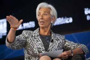 """InClip : """"ทาโร อาโซะ"""" รมว.เศรษฐกิจญี่ปุ่นตอก """"สหรัฐฯ"""" กลางที่ประชุม IMF  บีบสถาบันการเงินโลก """"มอนิเตอร์สกุลเงินคนอื่น"""" แก้ปัญหาขาดดุลการค้าตัวเอง"""