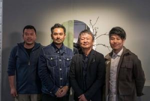 """""""คอตโต้"""" จับมือดีไซเนอร์ระดับโลก """"นาโอโตะ ฟูกาซาว่า"""" โชว์ฝีมือในงาน Milan Design Week 2017"""