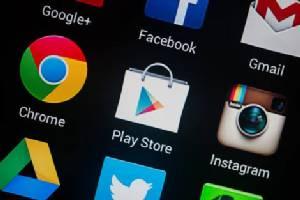พบมัลแวร์ซ่อนใน 45 แอปพลิเคชันคู่มือเกมบน Play Store คาดมีเครื่องติดไวรัสแล้วกว่า 2 ล้านเครื่อง