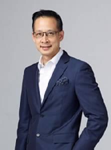 เมืองไทยประกันชีวิตร่วมมหกรรมการเงิน 2017 ตอบโจทย์ไลฟ์สไตล์ยุคดิจิตอล