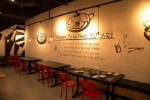 ติ่งโอปป้าต้องชิม 13 เมนูใหม่ร้านอาหารเกาหลีอร่อยจัดจ้าน...คุ้นลิ้นคนไทย