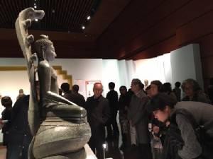 มรดกวัฒนธรรมล้ำค่า กระชับสัมพันธ์ ไทย-ญี่ปุ่น 130 ปี