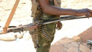 """กลุ่มติดอาวุธในแอฟริกากลางคร่าชีวิต """"พลเรือน"""" หลายสิบ"""