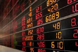 ตลาดตราสารหนี้เอเชีย อีกทางเลือกที่น่าลงทุน