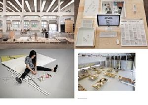 """เปิดงานสถาปนิก'60 สมาคมสถาปนิกสยามฯ โชว์คอนเซ็ปต์ บ้าน บ้าน :  BAAN BAAN """"Reconsidering Dwelling"""""""