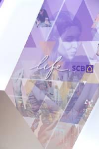 "SCB ชูแนวคิด ""ไลฟ์สไตล์แบงก์กิ้ง"" เชื่อมต่อทุกมิติทางการเงินผ่านดิจิทัล ภายในงาน Money Expo กรุงเทพ ครั้งที่ 17"