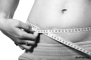กฎ 10 ข้อ ช่วยให้ลดน้ำหนักได้อย่างถาวร