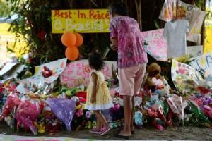 Australian who killed eight children avoids charges