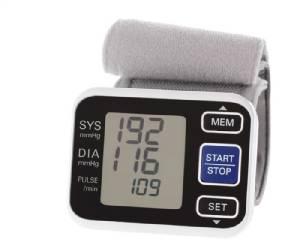 ความดันโลหิตสูง (Hypertension)