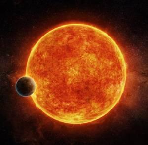 เทคนิคการค้นหาดาวเคราะห์คล้ายโลกที่มีสิ่งมีชีวิต