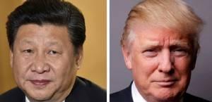 """Weekend Focus : นโยบาย """"อเมริกา เฟิร์สต์"""" ทำให้อาเซียนถูกผลักเข้าสู่วงโคจรของ """"จีน"""""""
