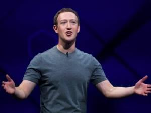 เฟซบุ๊กเตรียมผลิตรายการเอง พร้อมโชว์ตัวเลขรายได้สูงสุดจากเอเชียแปซิฟิก