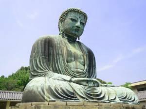 เกร็ดพุทธศาสนาในญี่ปุ่น
