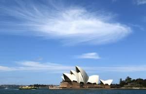 'Revenge porn' on 'mass scale' in Australia: survey