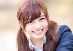 7 เงื่อนไขของความเป็นสาวน่ารักแบบที่หนุ่มญี่ปุ่นชอบ