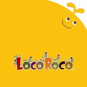 """LocoRoco"" ฉบับรีมาสเตอร์ วางจำหน่าย 22 มิ.ย.นี้"