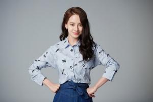 สามสิบยังแจ๋ว! รวมซุปตาร์สาวเกาหลีวัย 30+ หน้าเด็กกว่าอายุ