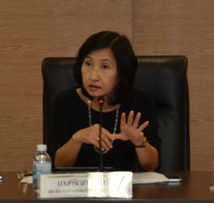 บริษัทชั้นนำของโลกตั้งฐานผลิตในไทย บีโอไอเผยลงทุนแล้ว 5.7แสนล้านบาท